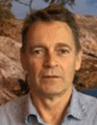 Gunnar Hellström - Osby Parca